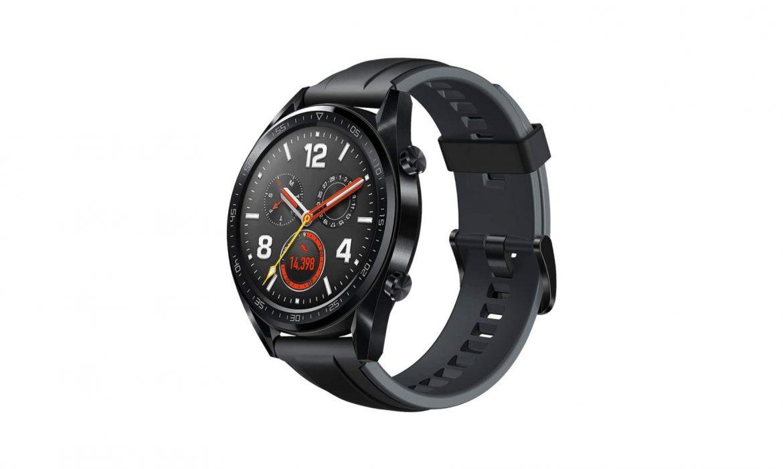Gli smart watch: dispositivi high tech o accessori di alto design?