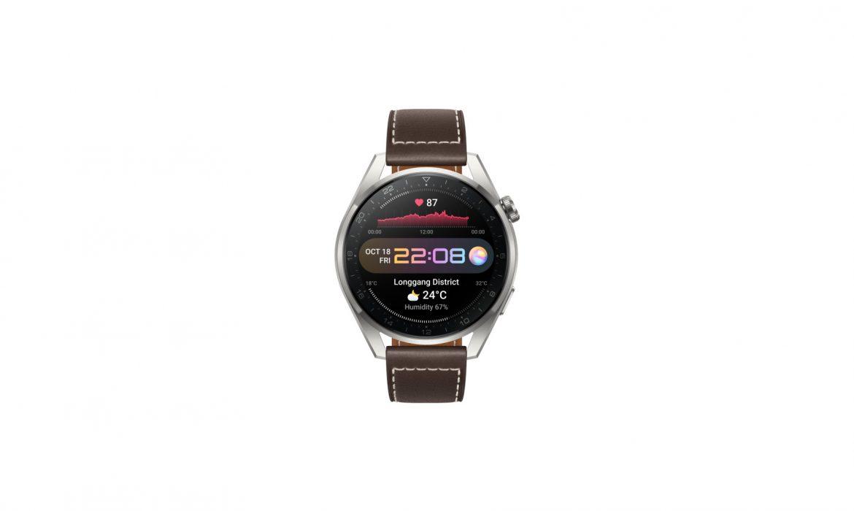 La rivoluzione degli smart watch: come un telefono, ma sempre a portata di mano