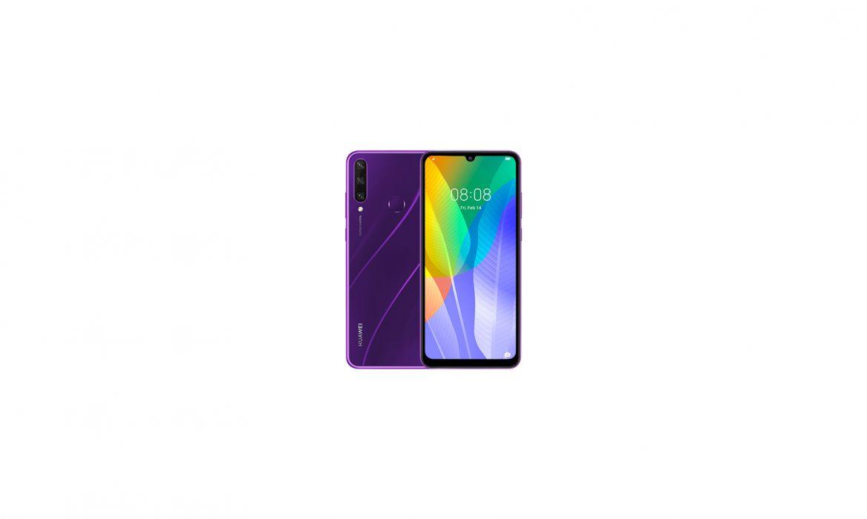 Smartphone di bassa fascia senza rinunciare alla qualità: alla scoperta dello Huawei Y6