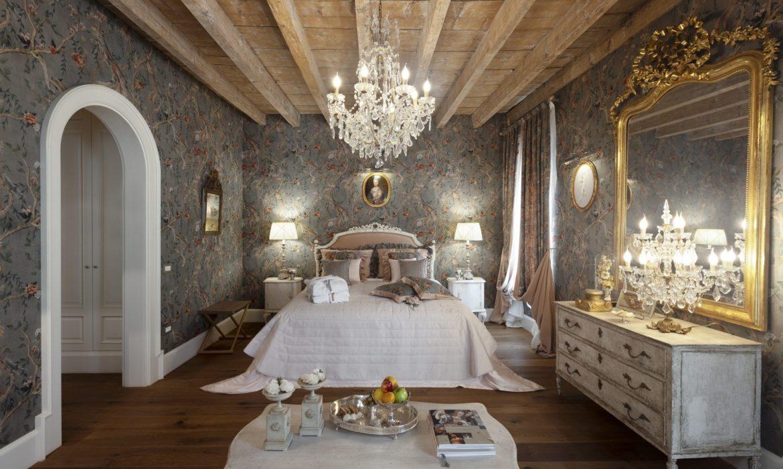 Le luxury suite arrivano a Desenzano del Garda