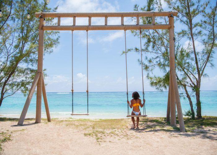 """C Mauritius: il """"parco giochi"""" più lussuoso di sempre"""