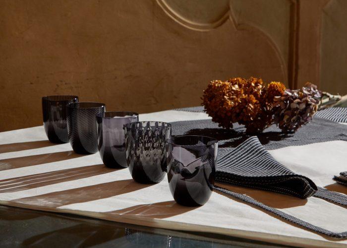 MYDO.WORLD, il luxury brand presenta due nuove collezioni
