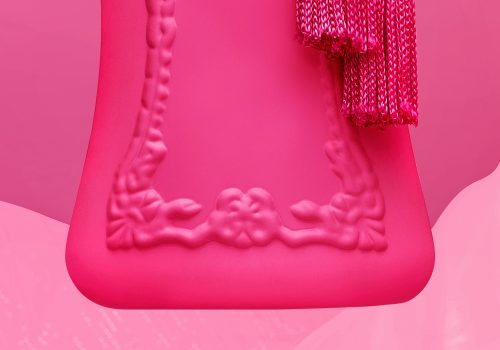 Agrumata e femminile, Oriana firmata da Parfums de Marly