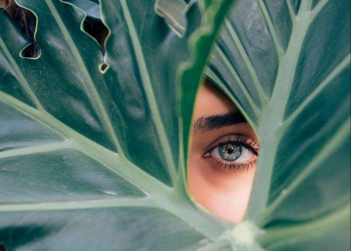 The Beauty Flow: il portale dedicato alla cosmetica naturale